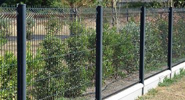 Clodéco - Spécialiste en clôtures (Bordeaux, Gironde)